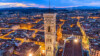 Giotto's Bell Tower (c) Shutterstock.com